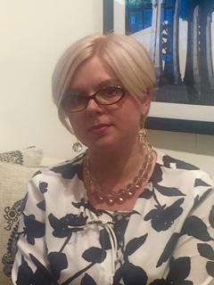 MariaAmosova