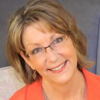 PatriciaGreen