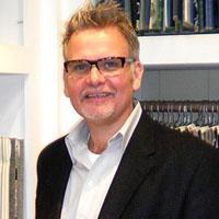 Curt Lanier